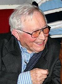 Тадеуш Ружевич