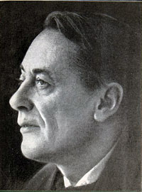 Вадим Шефнер