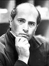 Валерий Аграновский