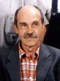 Виктор Колупаев