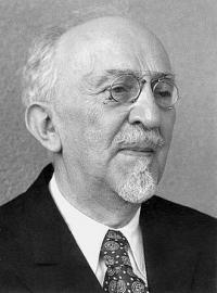 Владимир Назор