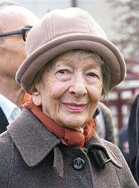 Вислава Шимборская